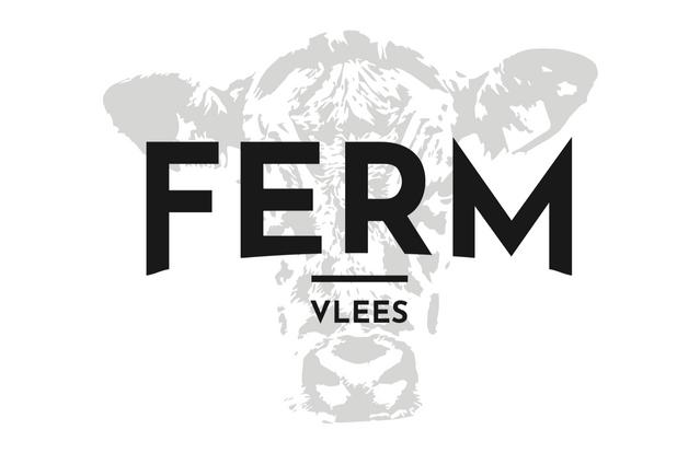 ferm-copyrightsb+