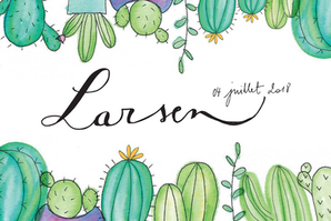 larsen1.png