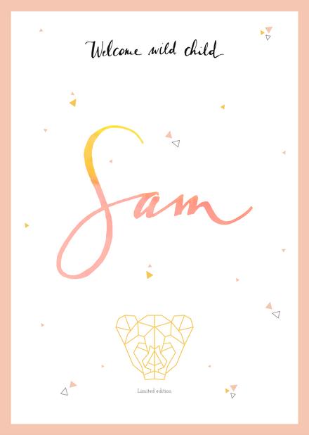 sam_poster.png