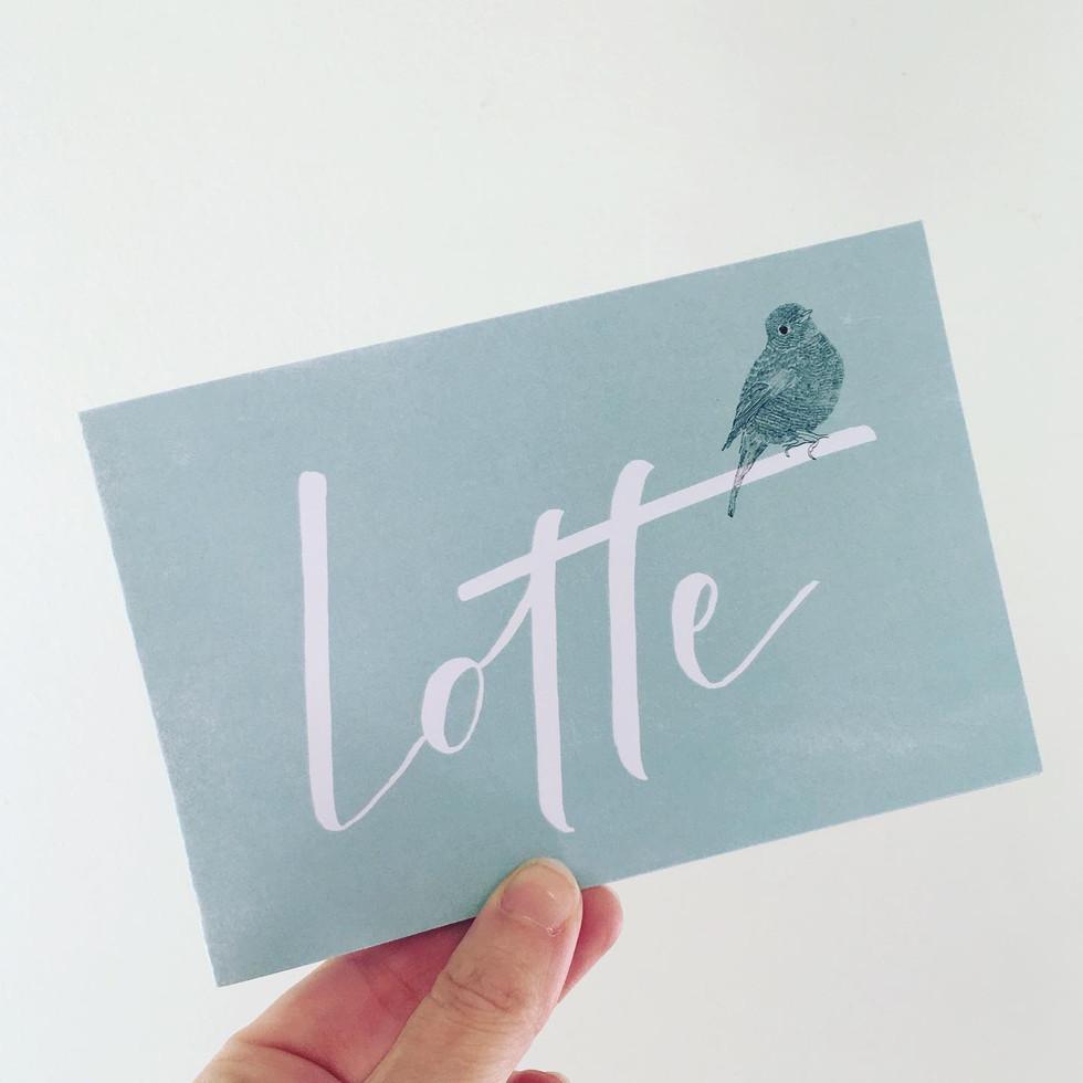 Lotte.jpg