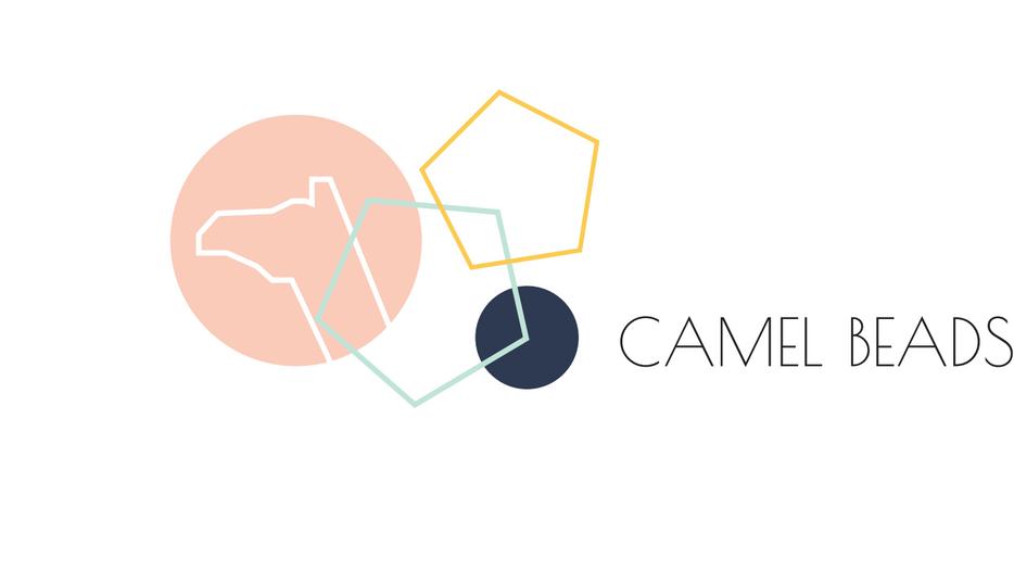 camelbeads_logo.png