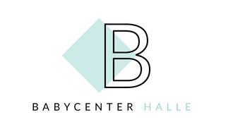 bbh_logo.png