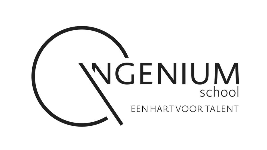 ingenium_logo.png