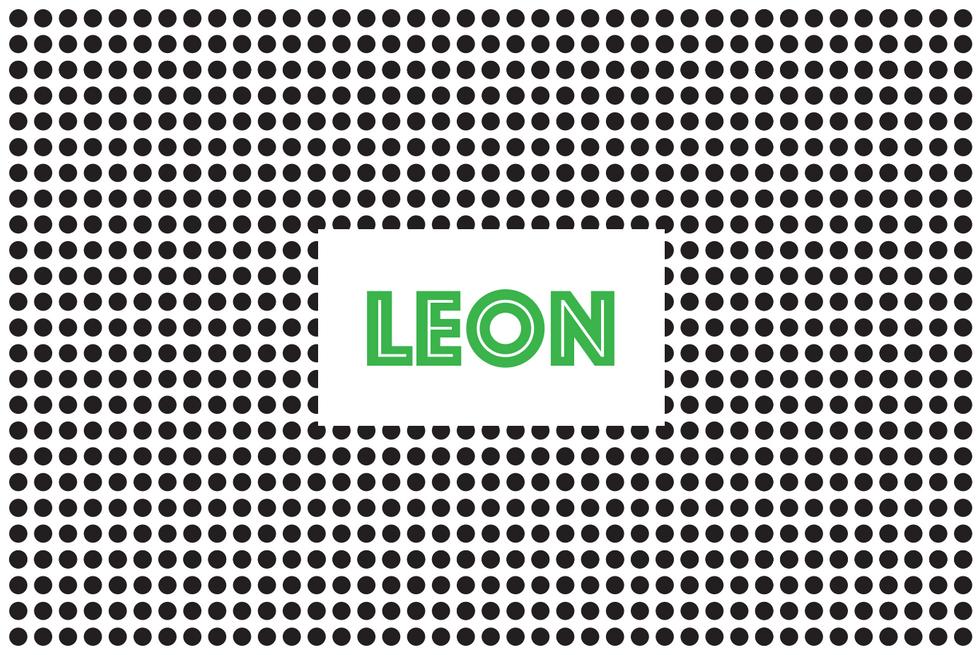 leon1.png