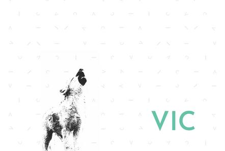 vic1.png