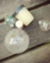 lipgloss_handcrème_kerstbal_badzout_st