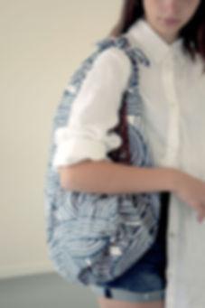 furoshiki-6.jpeg