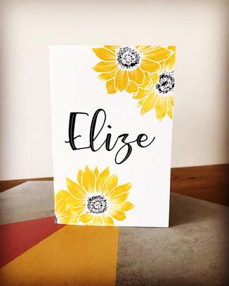 Elize-copyrightsb+