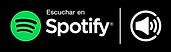 escuchar-en-espotify.png