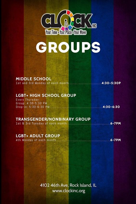 updated group flyer.jpg