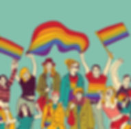 lgbt-happy-gay-meeting-people-group-and-