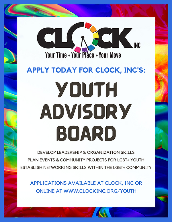 Youth Advisory Board Flyer.png
