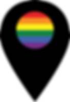 rainbow location marker.png