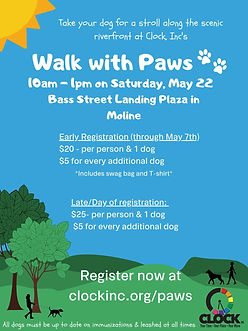 Walk with Paws.jpg