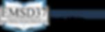 East-Moline-Logo.png