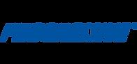 Progressive-logo.png