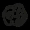 iconfinder_asteroid-2_2981843.png