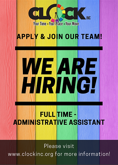 Now Hiring updated.png