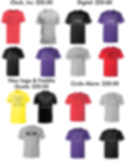 all t shirts together .png