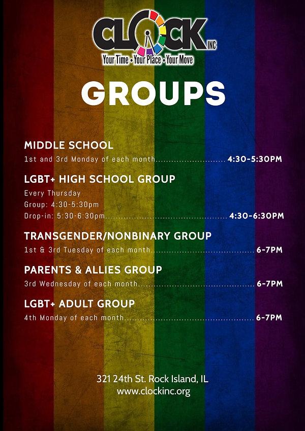 updated group flyer 1.13.jpg