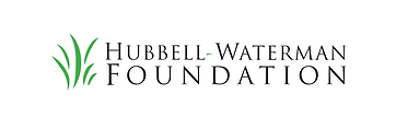Hubbell Waterman Foundation logo.png