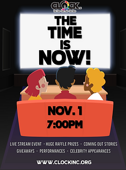 TIME IS NOW Flyer.png
