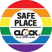 Clock Inc Safe Place Icon.jpg