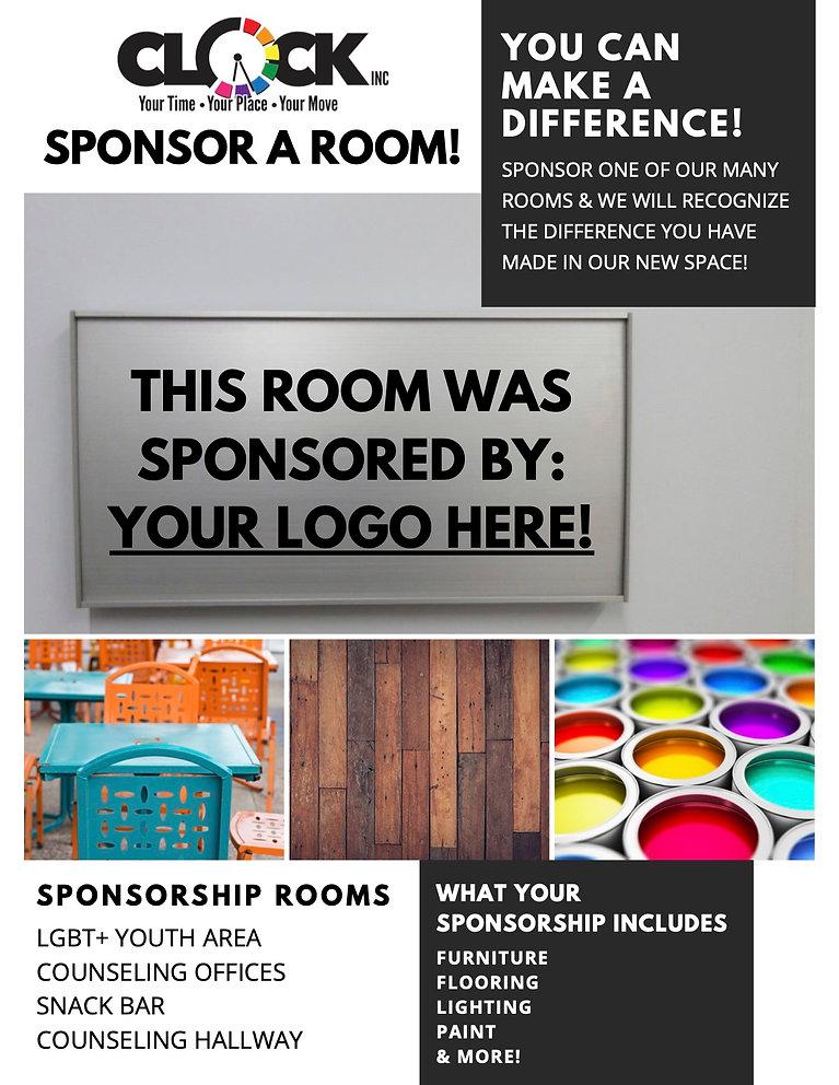 sponsorship flyer.jpg