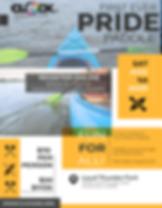 Pride Paddle Flyer copy.png