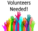 volunteers needed .png