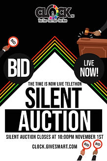 Copy of Silent Auction.jpg