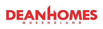 DEAN HOMES QUEENSLAND logo_RBG colour.jp