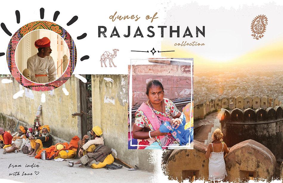 india, textiles, love, mala beads,