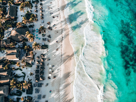 bike tulum: your new go-to guide