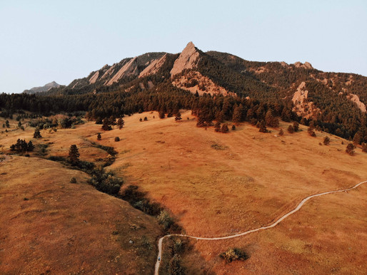 things to do in boulder, colorado