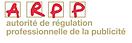 logo ARPP.png
