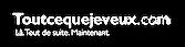 logo TCQJV.png