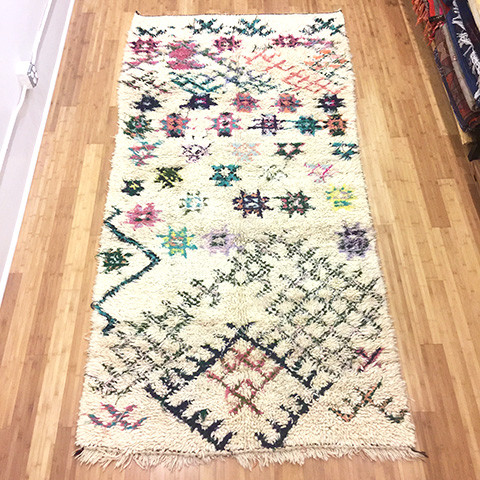 morocco in beautiful from oriental rug antique nomadic made work kavels berber