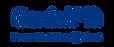 Allianz Direct.png
