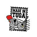 Made in Tuga.png
