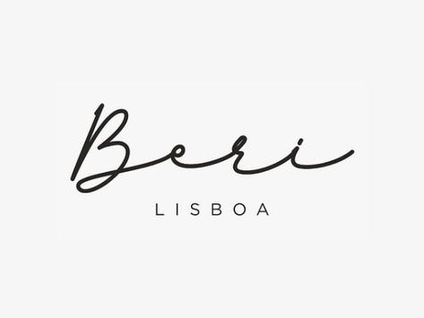 Beri Lisboa: de mãos dadas com os valores certos