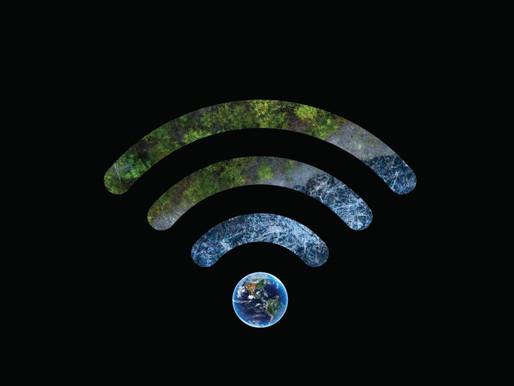A Hora do Planeta é já amanhã