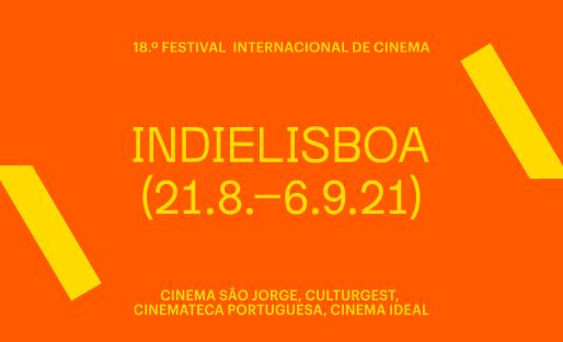 IndieLisboa é adiado para o final do verão