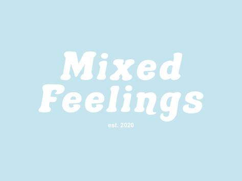 Mixed Feelings: a marca que não te vai deixar com os sentimentos baralhados