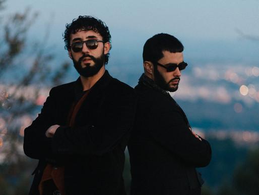 David & Miguel: a dupla mais romântica de Portugal