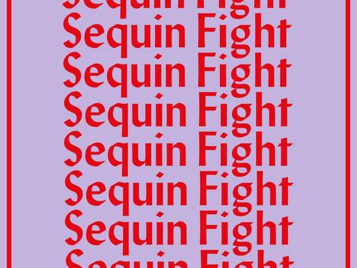 Sequin Fight: uma marca com liberdade de ser e crescer como bem entender