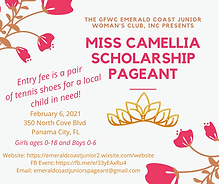 pageant flyer final 2.png