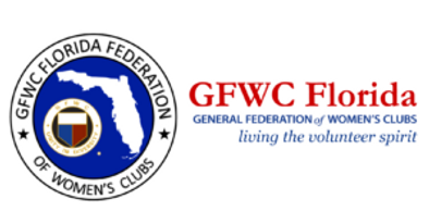 GFWC-FL-logo-with-words.png