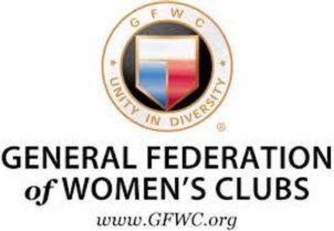 gfwc logo.jpg