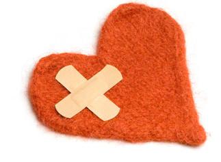 No More Band-Aids